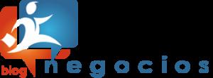 blog negocios