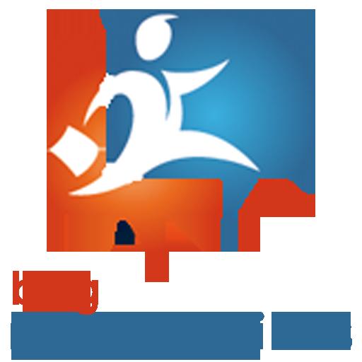 Negocios, blog de negocios, trabajo y como ganar dinero por Internet
