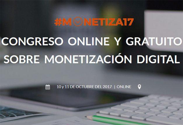 monetiza17