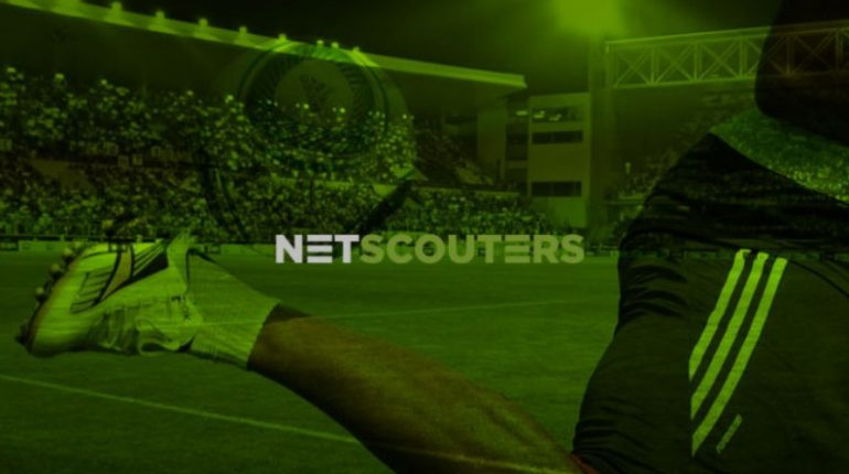 netscouters